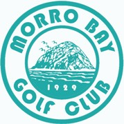 Morro Bay Golf Club